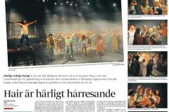 hair_smalandstidningen_13okt_p29