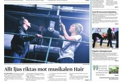 hair_smalandstidningen_p1