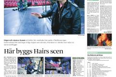 hair_smalandstidningen_p25