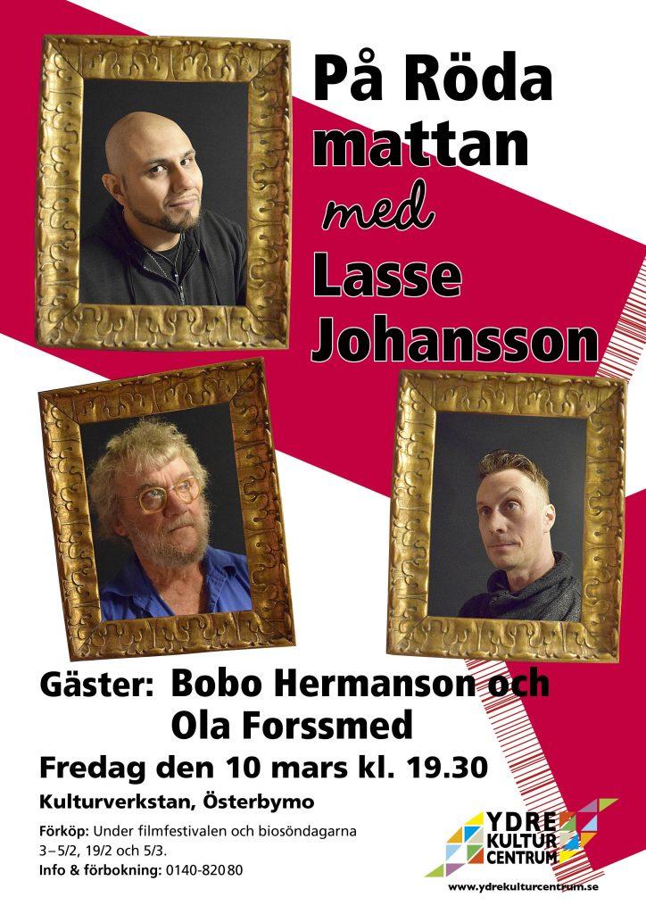 Affisch Röda mattan 10 mars_w[713]