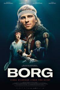 Borg @ Ydre Kulturcentrum   Östergötlands län   Sverige