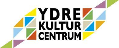 Ydre Kulturcentrum